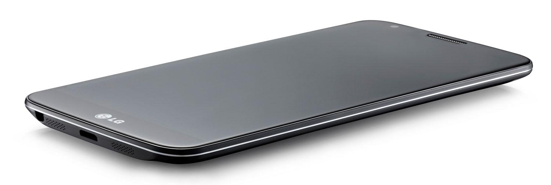 LG-G2-Black