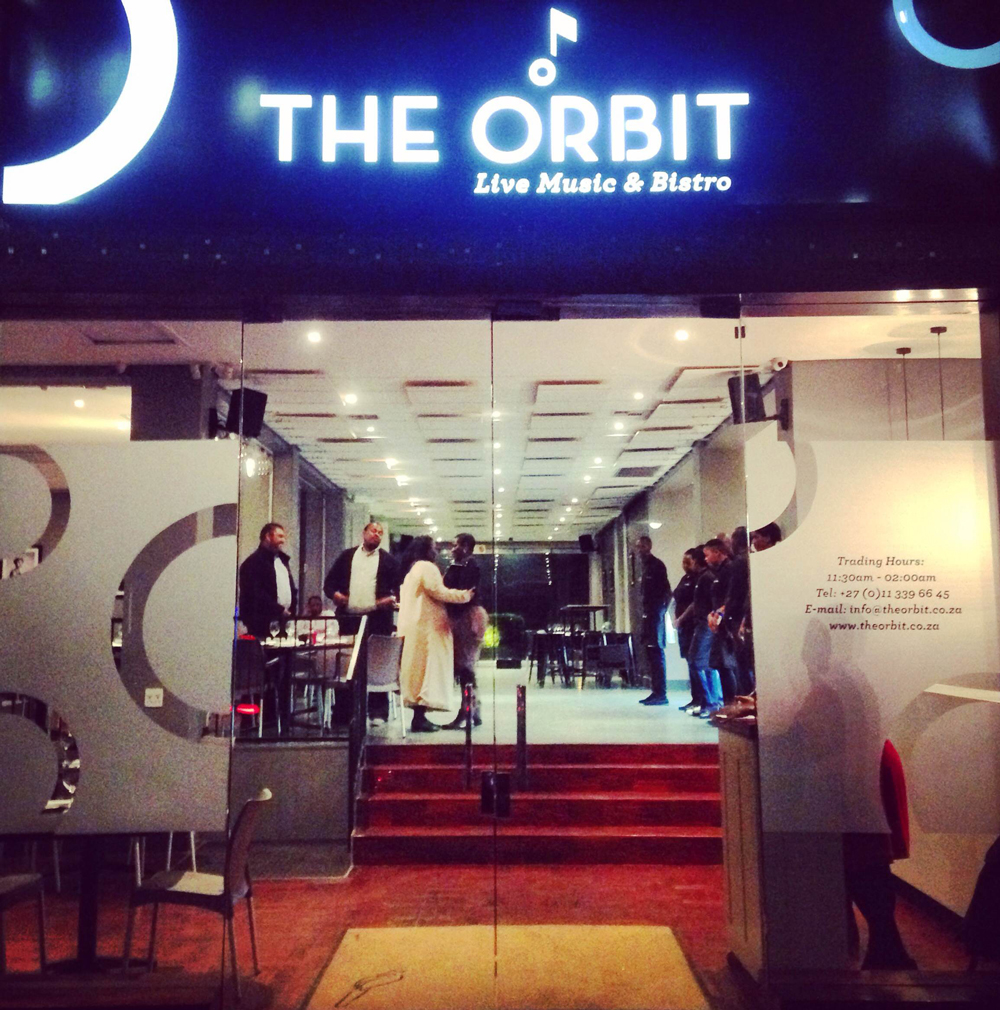The-Orbit-entrance