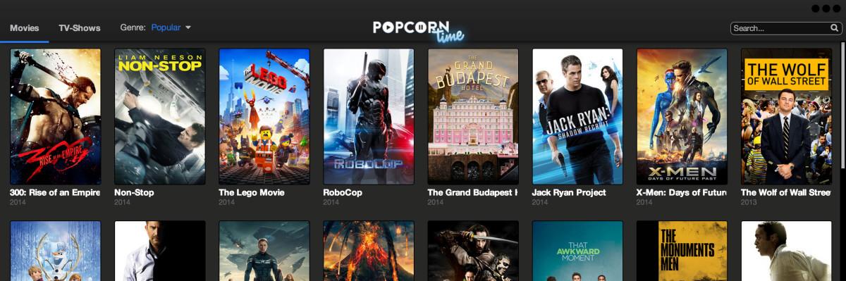 PopcornTime-Header-2560