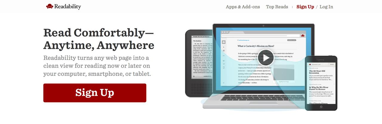 Readability-header-1280