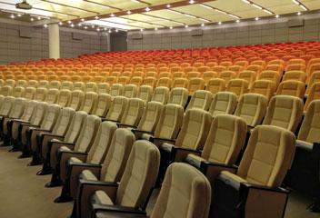 auditorium-alt