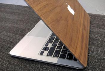 laptop-craig